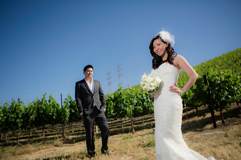 Murrietta's Wells Engagement Photos - Gwen and David-44.jpg