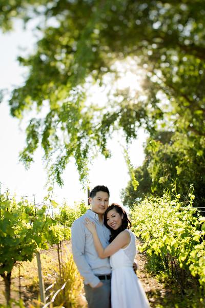 Murrietta's Wells Engagement Photos - Gwen and David-63.jpg