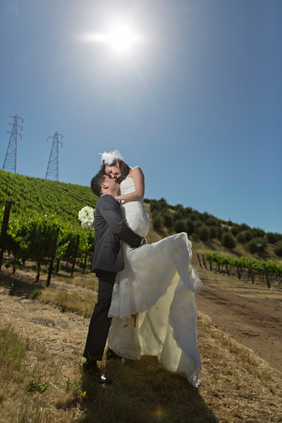 Murrietta's Wells Engagement Photos - Gwen and David-34.jpg