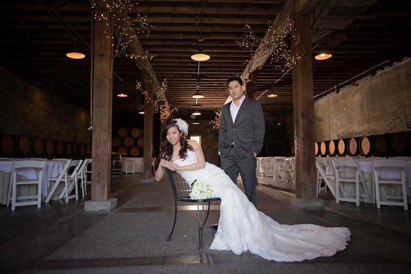 Murrietta's Wells Engagement Photos - Gwen and David-17.jpg