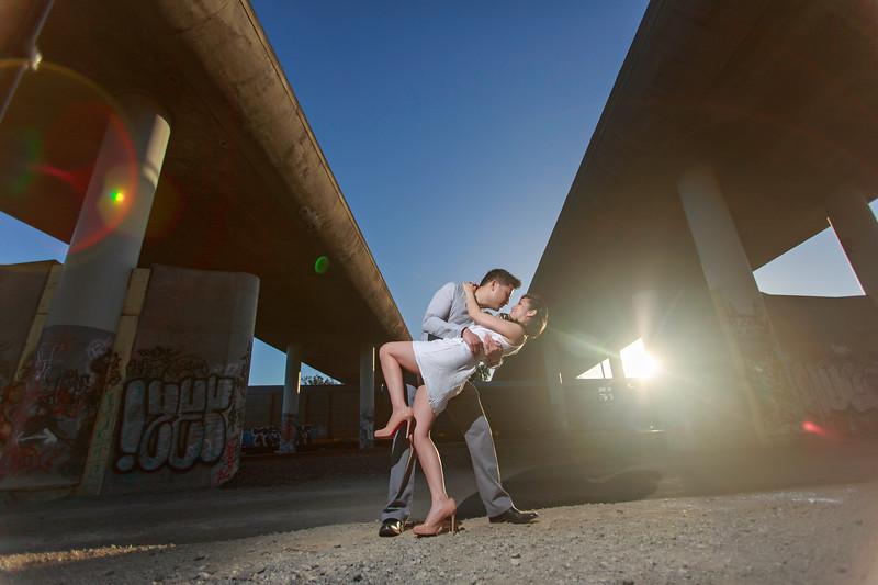 Murrietta's Wells Engagement Photos - Gwen and David-72.jpg