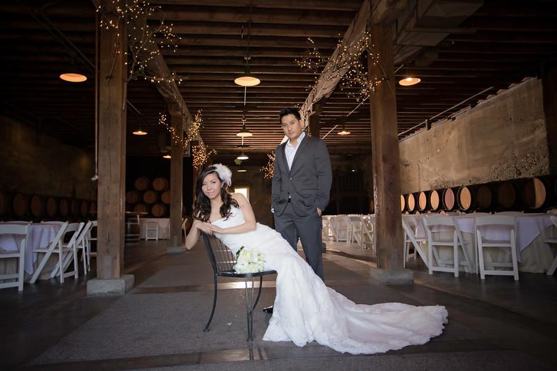 Murrietta's Wells Engagement Photos - Gwen and David-16.jpg