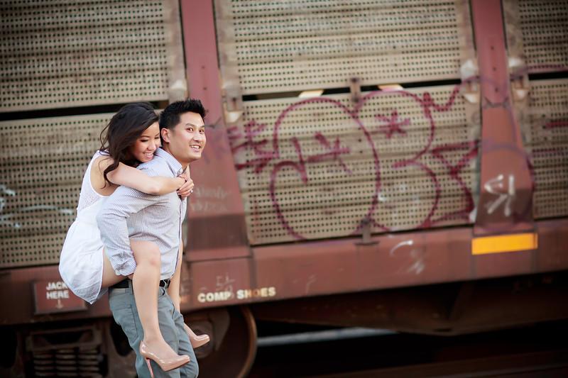 Murrietta's Wells Engagement Photos - Gwen and David-84.jpg