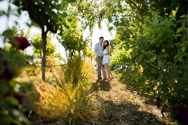 Murrietta's Wells Engagement Photos - Gwen and David-60.jpg