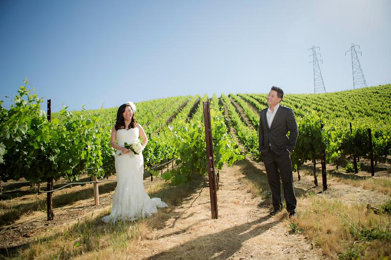 Murrietta's Wells Engagement Photos - Gwen and David-40.jpg