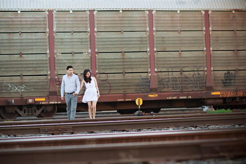 Murrietta's Wells Engagement Photos - Gwen and David-86.jpg