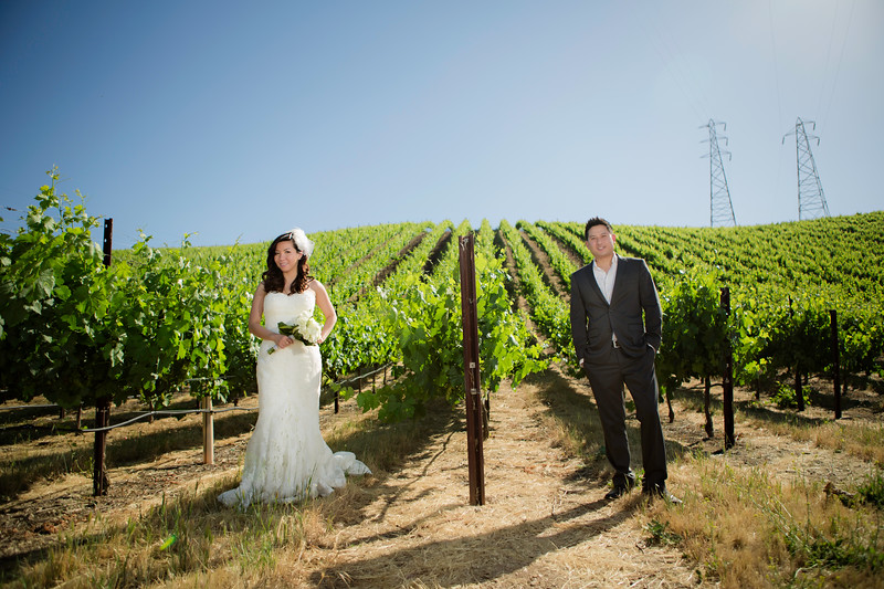 Murrietta's Wells Engagement Photos - Gwen and David-38.jpg