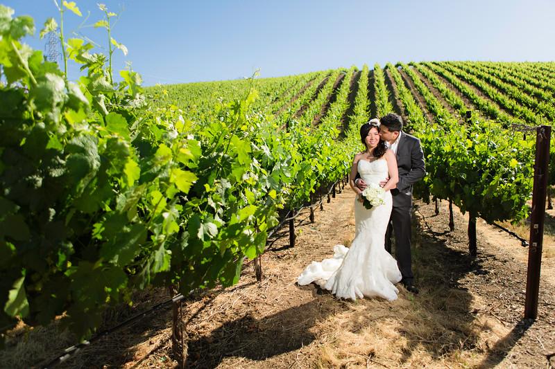 Murrietta's Wells Engagement Photos - Gwen and David-32.jpg