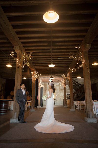 Murrietta's Wells Engagement Photos - Gwen and David-5.jpg
