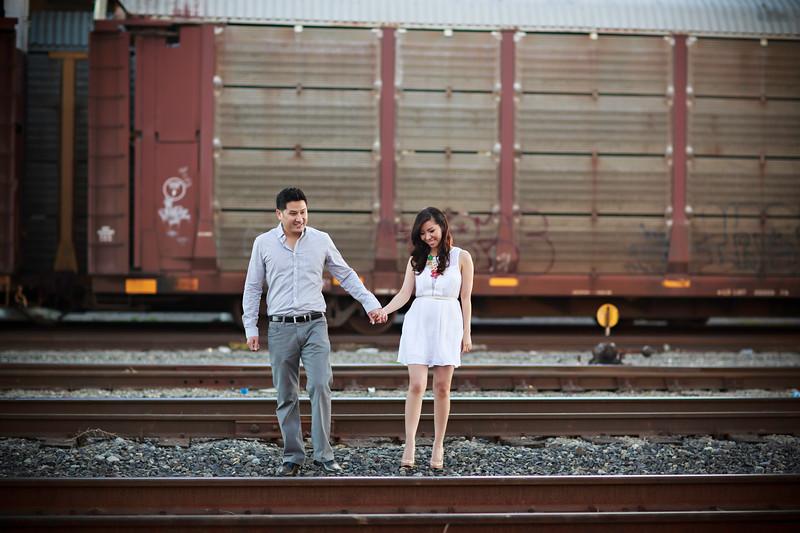Murrietta's Wells Engagement Photos - Gwen and David-87.jpg