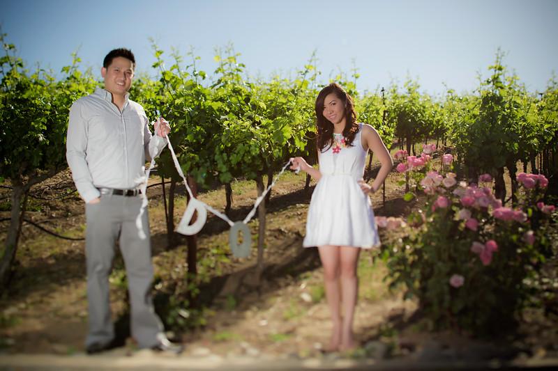 Murrietta's Wells Engagement Photos - Gwen and David-45.jpg