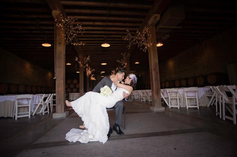 Murrietta's Wells Engagement Photos - Gwen and David-13.jpg