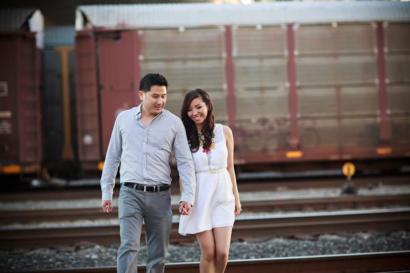 Murrietta's Wells Engagement Photos - Gwen and David-90.jpg