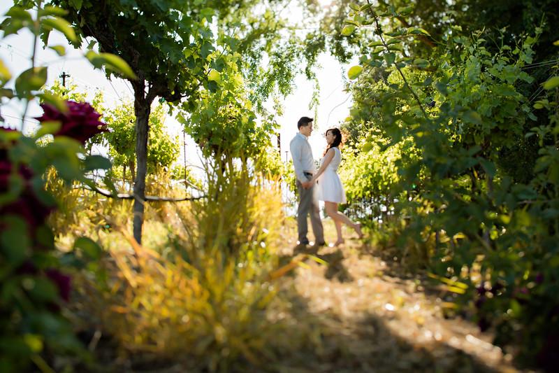 Murrietta's Wells Engagement Photos - Gwen and David-58.jpg