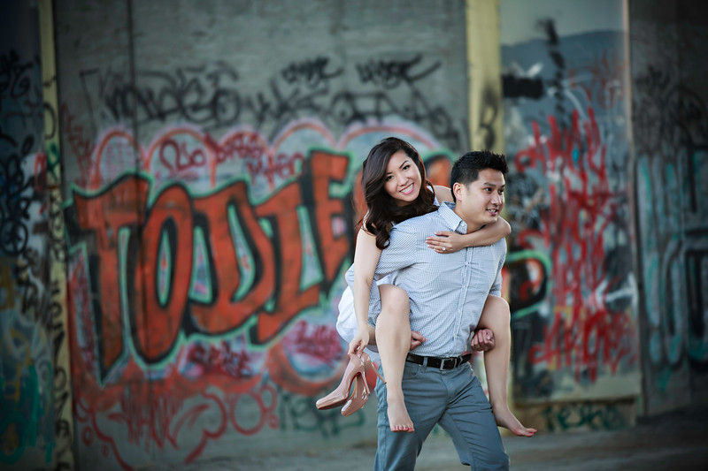 Murrietta's Wells Engagement Photos - Gwen and David-105.jpg