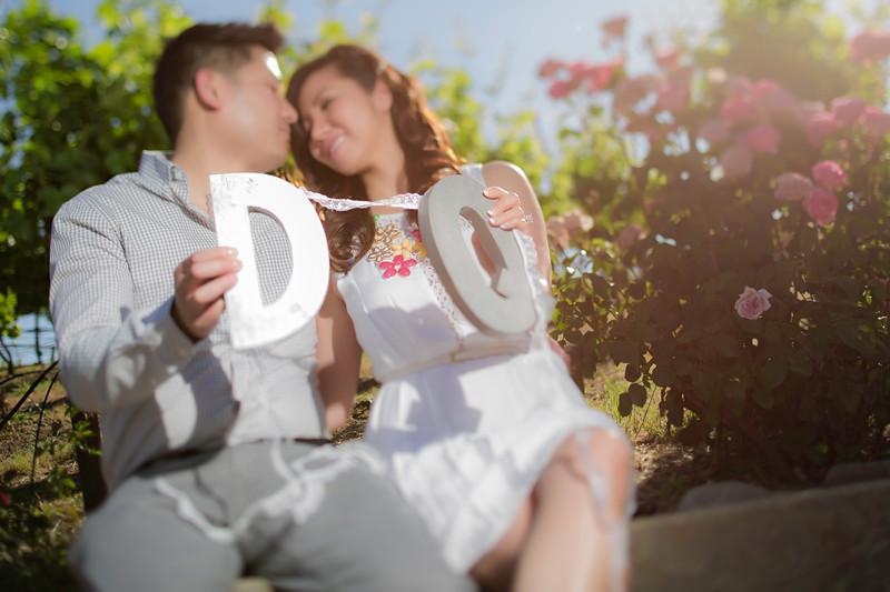 Murrietta's Wells Engagement Photos - Gwen and David-47.jpg