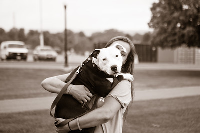 All Profits go to Herkimer County Humane Society! Looking to book your own RBarrett Photography photo shoot? Shelter pets receive 15% off all prints and products! 5x7s can be picked up at the Shelter. I wil let you know the date as soon as possible