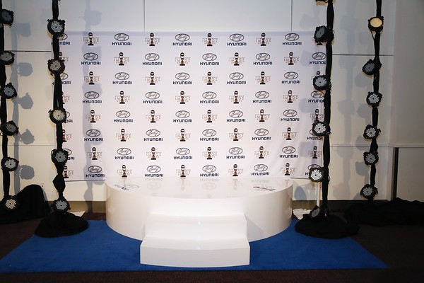 47th Annual NAACP Image Awards Post-show Party