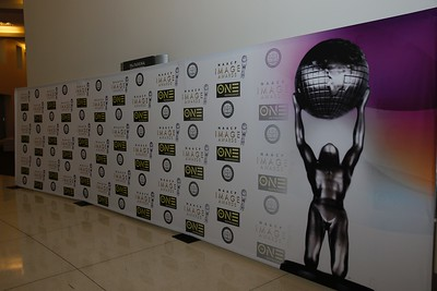 The 2017 NAACP Image Awards Hyundai After Party