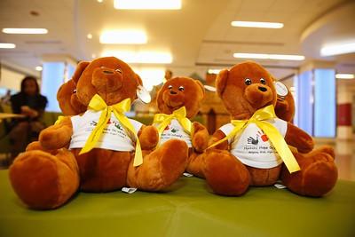 Hyundai Hope on Wheels CHOC Childrens 12-21