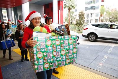 Hyundai Hope on Wheels CHOC Childrens 12-22