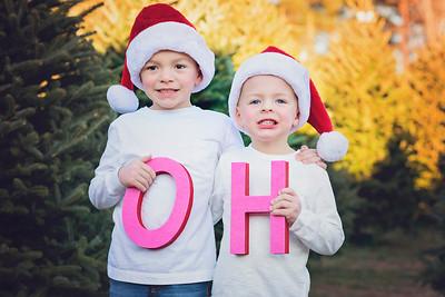 Wicker Ho Ho Oh Christmas Card-12_11_14-99WARM