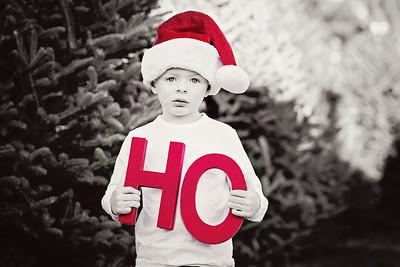Wicker Ho Ho Oh Christmas Card-12_11_14-44COLOR SELECT