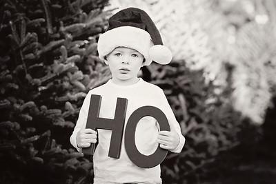 Wicker Ho Ho Oh Christmas Card-12_11_14-44BW