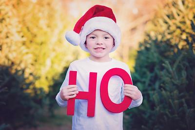 Wicker Ho Ho Oh Christmas Card-12_11_14-7 WARM
