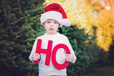 Wicker Ho Ho Oh Christmas Card-12_11_14-44 WARM