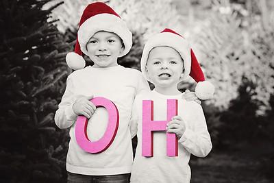 Wicker Ho Ho Oh Christmas Card-12_11_14-Color Select