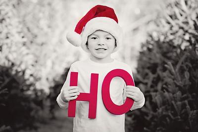 Wicker Ho Ho Oh Christmas Card-12_11_14-7 Color Select