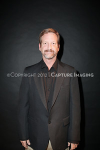 1111209R-0029       LOS ANGELES, CA - NOVEMBER 10: The 2011 Hollywood Post Alliance Awards Ceremony at the Skirball Center on November 10, 2011 in Los Angeles, California. (Photo by Ryan Miller/Capture Imaging)