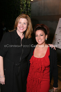 1111209R-0045       LOS ANGELES, CA - NOVEMBER 10: The 2011 Hollywood Post Alliance Awards Ceremony at the Skirball Center on November 10, 2011 in Los Angeles, California. (Photo by Ryan Miller/Capture Imaging)