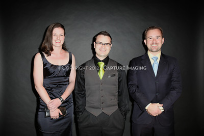 1111209R-0017       LOS ANGELES, CA - NOVEMBER 10: The 2011 Hollywood Post Alliance Awards Ceremony at the Skirball Center on November 10, 2011 in Los Angeles, California. (Photo by Ryan Miller/Capture Imaging)