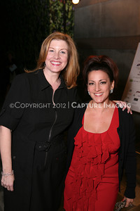 1111209R-0046       LOS ANGELES, CA - NOVEMBER 10: The 2011 Hollywood Post Alliance Awards Ceremony at the Skirball Center on November 10, 2011 in Los Angeles, California. (Photo by Ryan Miller/Capture Imaging)