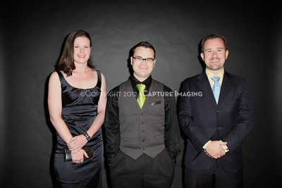 1111209R-0018       LOS ANGELES, CA - NOVEMBER 10: The 2011 Hollywood Post Alliance Awards Ceremony at the Skirball Center on November 10, 2011 in Los Angeles, California. (Photo by Ryan Miller/Capture Imaging)