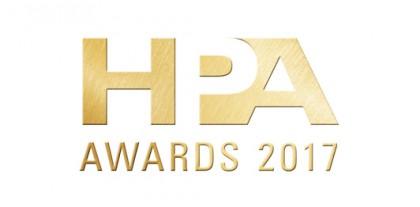 HPAA17_Gold_Logo_ForPosts-692x262-420x207