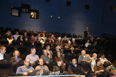 """1211265-047    A screening of """"Side by Side"""" hosted by the Hollywood Post Alliance and Light Iron held at the Arclight Hollywood Cinemas on November 19, 2012 in Los Angeles, California. (Photo by Ryan Miller/Capture Imaging)"""