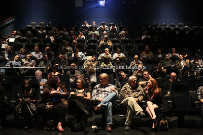 """1211265-048    A screening of """"Side by Side"""" hosted by the Hollywood Post Alliance and Light Iron held at the Arclight Hollywood Cinemas on November 19, 2012 in Los Angeles, California. (Photo by Ryan Miller/Capture Imaging)"""