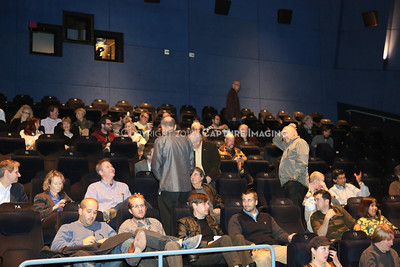 """1211265-046    A screening of """"Side by Side"""" hosted by the Hollywood Post Alliance and Light Iron held at the Arclight Hollywood Cinemas on November 19, 2012 in Los Angeles, California. (Photo by Ryan Miller/Capture Imaging)"""