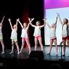 HYF Dance Cheryl George Photography 193