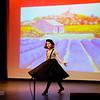 HYF Dance Cheryl George Photography 035