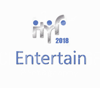 HYF Entertain 2018