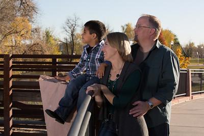20141106 Hagen Family-25