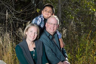20141106 Hagen Family-7