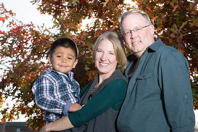 20141106 Hagen Family-37