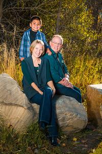 20141106 Hagen Family-10