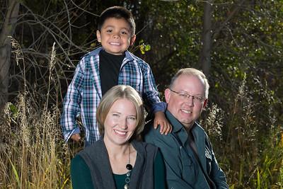20141106 Hagen Family-8