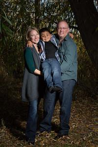 20141106 Hagen Family-12